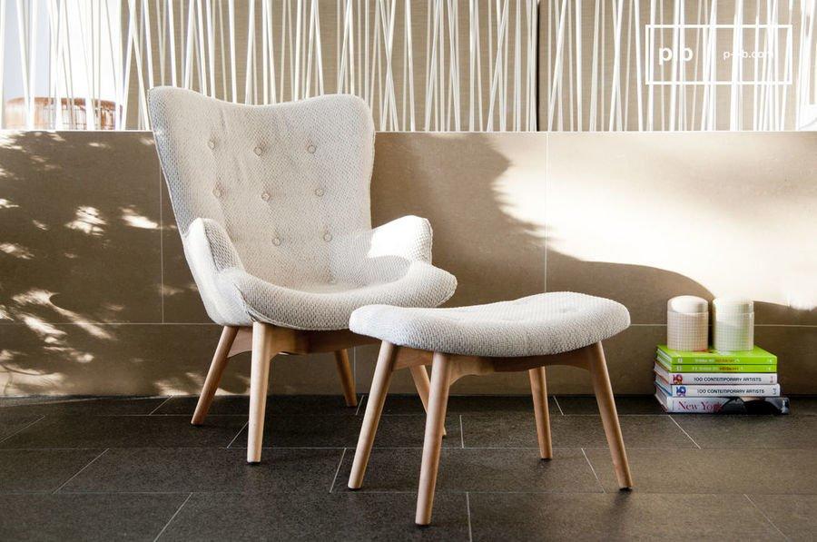 Sedia Da Camera Da Letto. Fabulous Poltrone Da Camera Da Letto Ikea ...