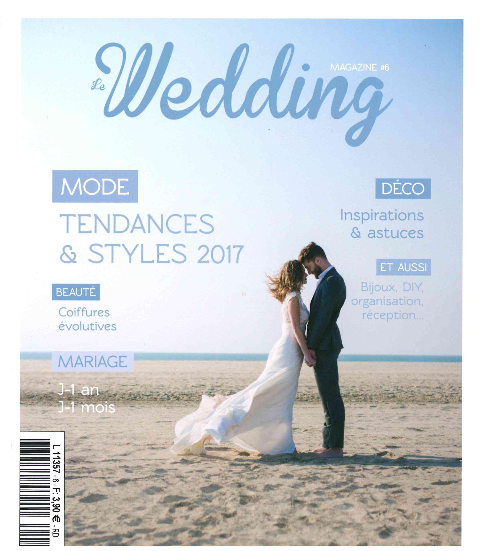 Wedding Luglio 2016