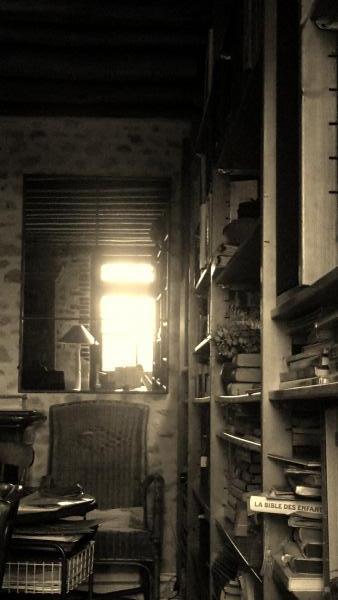 Specchio industriale a sei sezioni