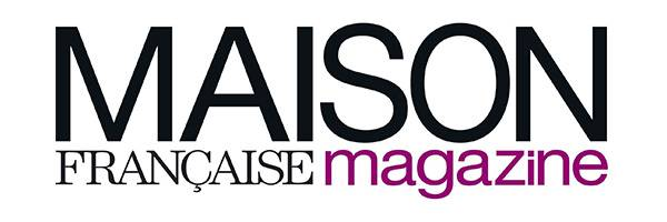 Stile vintage per la tua casa pib - Maison francaise magazine ...