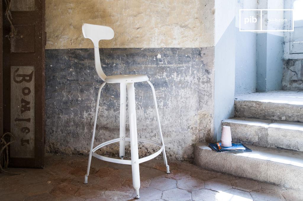 Sgabello bar design 【 offertes novembre 】 clasf