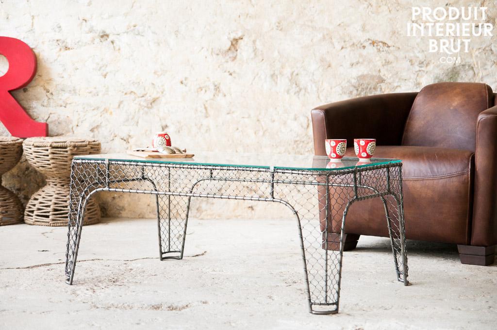Altezza Tavolini Da Salotto.10 Consigli Per Scegliere Un Tavolino Da Salotto