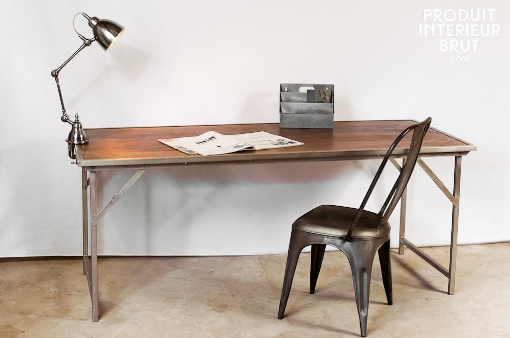 10 consigli per scegliere il tavolo da pranzo perfetto. Black Bedroom Furniture Sets. Home Design Ideas