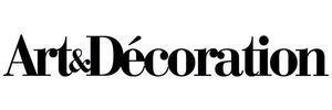PIB in Art et Décoration