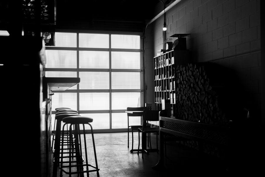 bancone bar da casa