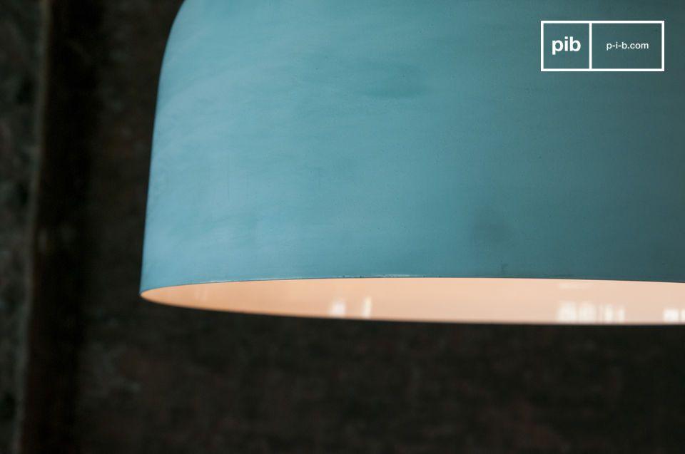 Offrite un design elegante ai vostri interni con le grandi sospensioni Pexil