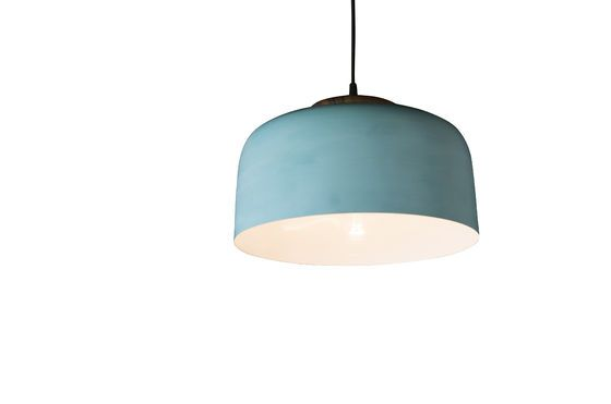 Grande lampada a sospensione Pexil Foto ritagliata