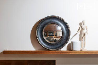 Grande specchio Magellan