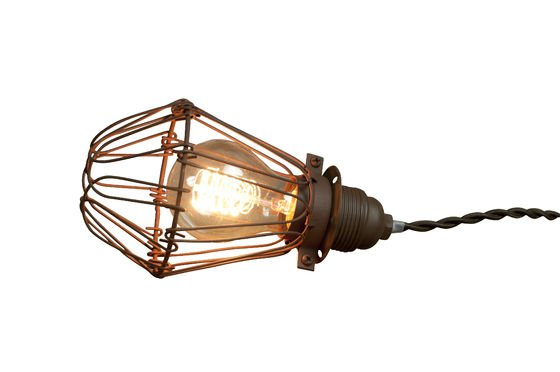 Lampada a mano Olympia Foto ritagliata