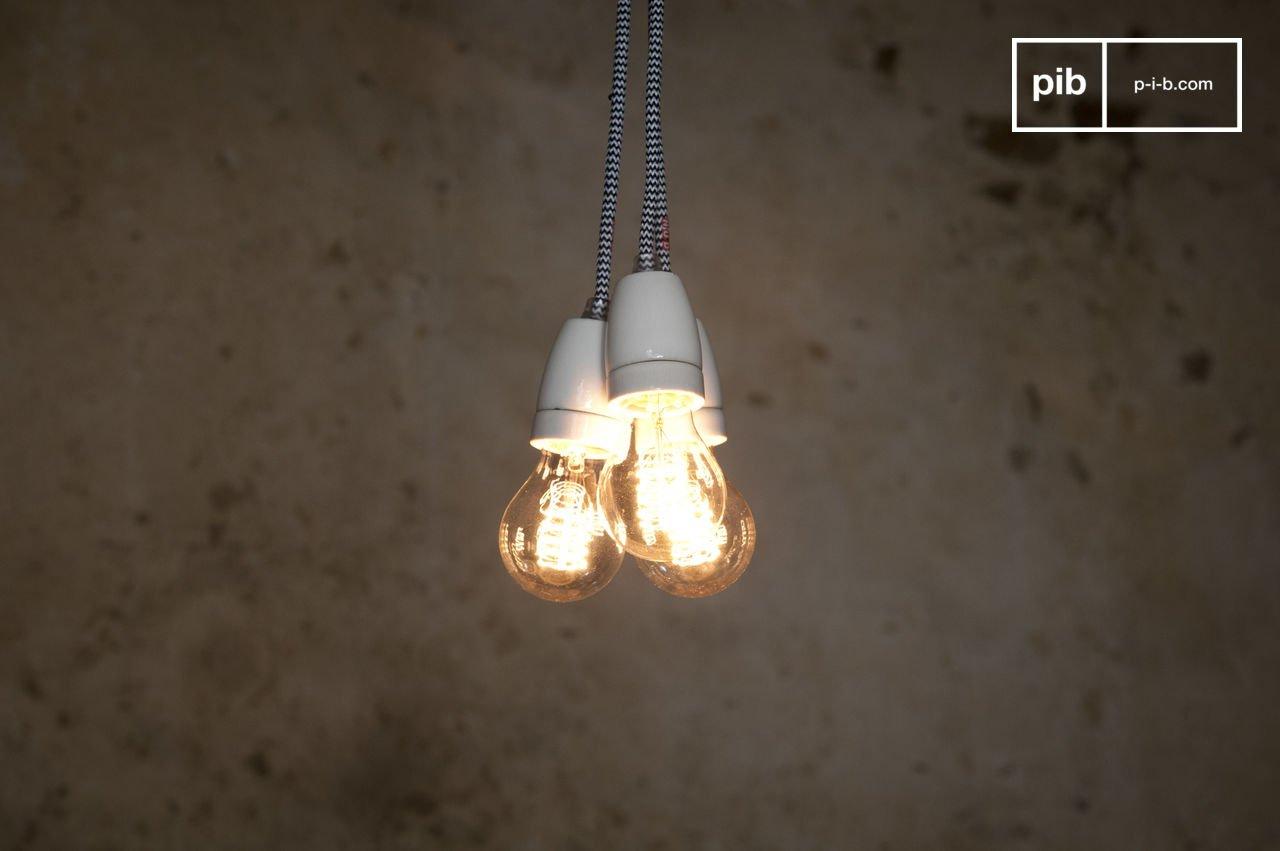 Lampade Da Soffitto Design : Lampadari ikea