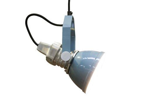 Lampada a sospensione Sogelys Foto ritagliata