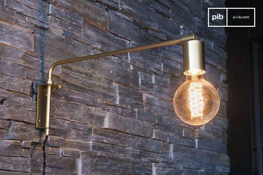 Lampade vintage | pib
