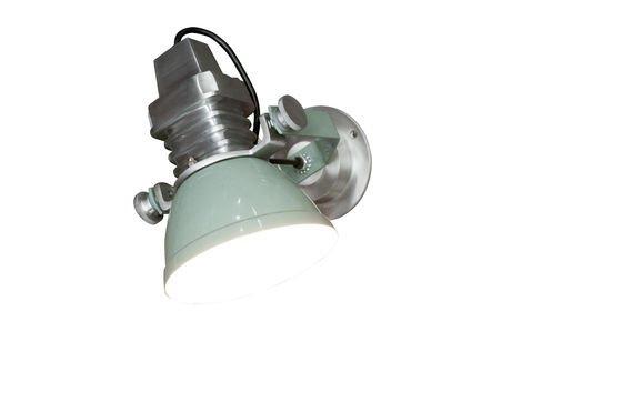 Lampada da muro Sogelys Foto ritagliata