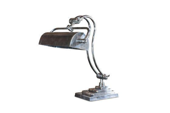 Lampada da scrivania Hedges Foto ritagliata