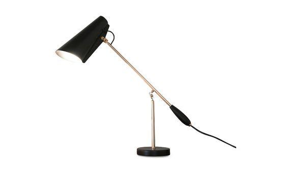 Lampada da tavolo Bardy Foto ritagliata