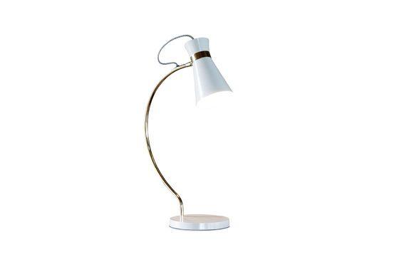 Lampada da tavolo Gasvik Foto ritagliata