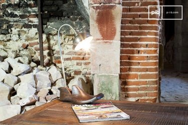 Lampada da tavolo Horma