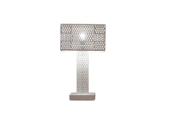 Lampada da tavolo Raüma Foto ritagliata