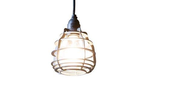 Lampada pendente Bristol Foto ritagliata
