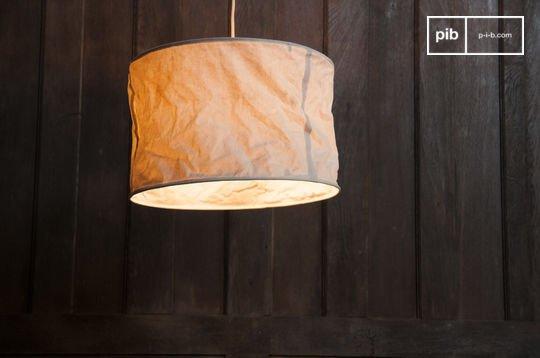 Lampada Sospesa Newport