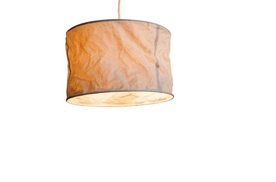 Lampada Sospesa Newport Foto ritagliata