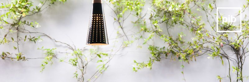 Lampadari moderni scandinavi