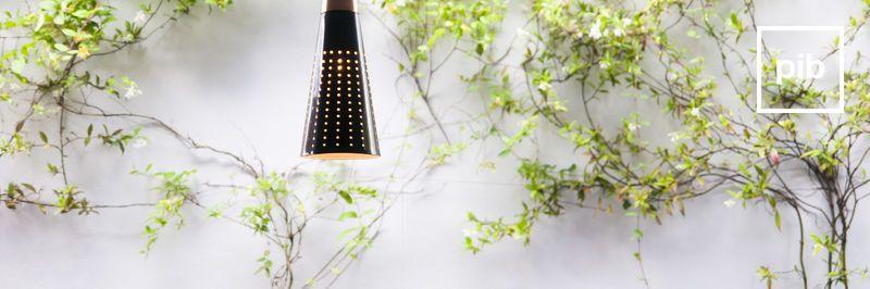 Lampadari moderni scandinavi, presto di nuovo in collezione