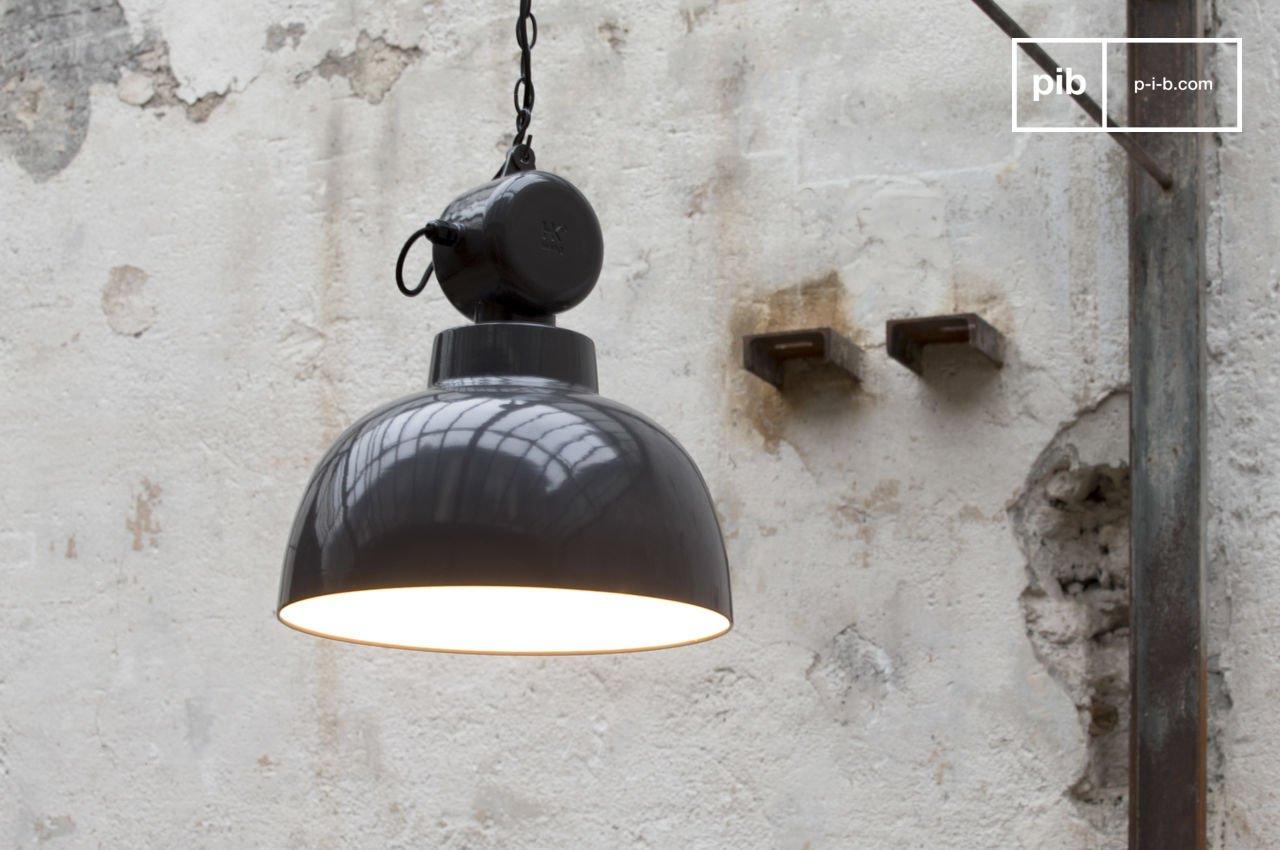 Plafoniere Da Soffitto Vintage : Lampade da soffitto design
