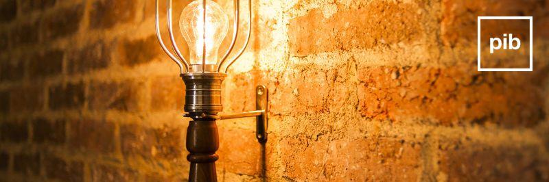 Lampade portatili