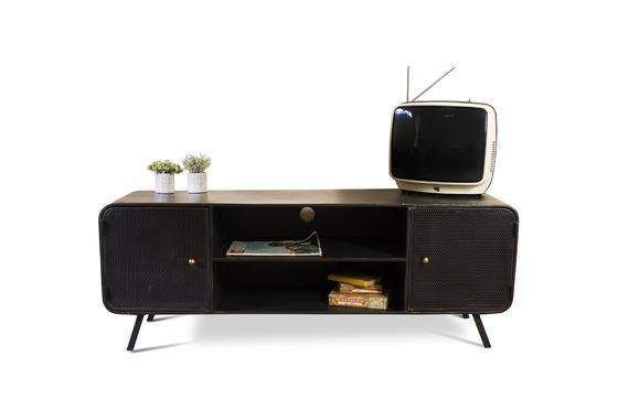 Mobile TV Minoterie Foto ritagliata