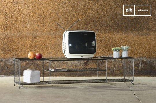 Mobile TV Ontario Grande