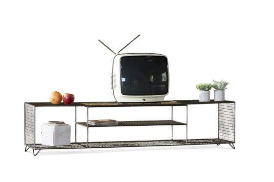 Mobile TV Ontario Grande Foto ritagliata