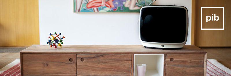 Mobile tv, presto di nuovo in collezione