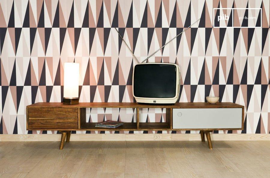 Mobile TV Stockholm