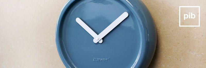 Orologi da parete di design