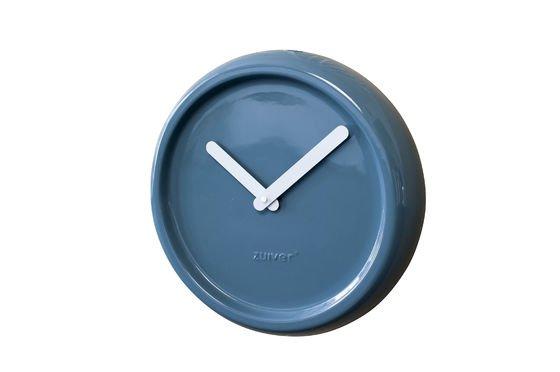 Orologio Arloy Foto ritagliata