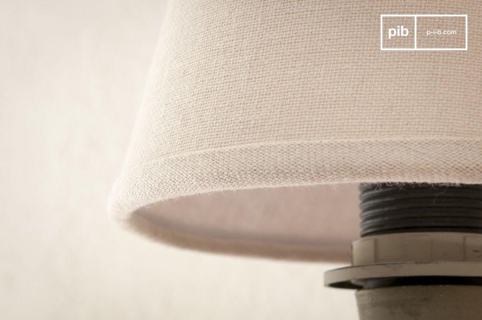 L'accessorio perfetto per la tua lampada in stile romantico