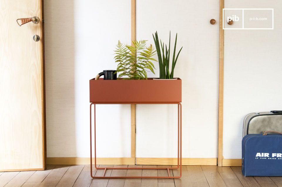 Un accessorio polivalente dal design senza tempo, disponibile in più colori