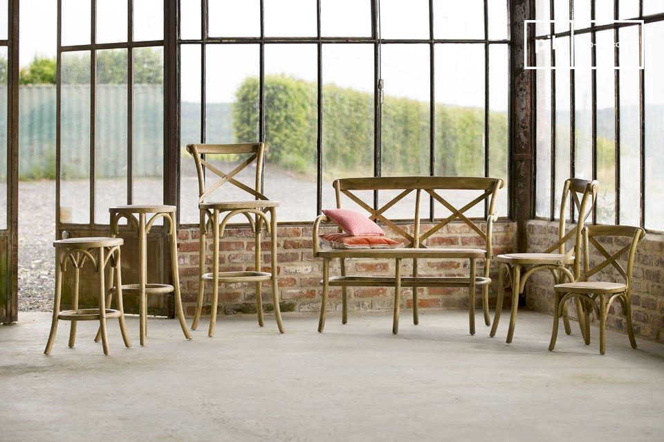Tavoli e sedie bar annunci in tutta italia kijiji annunci di ebay