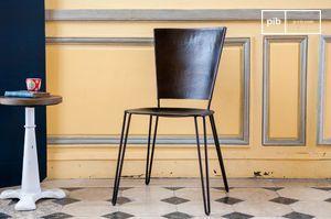 Arredamento industriale, mobili vintage e shabby chic   pib