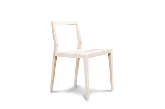 Sedia leggera Nöten Foto ritagliata