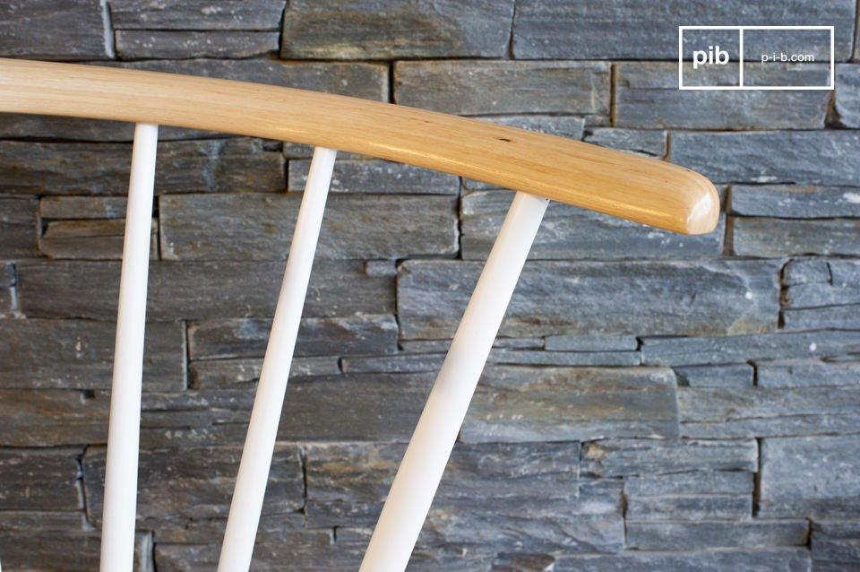 La sedia Lidingö è un prodotto molto elegante