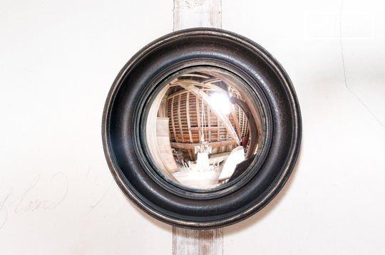 Specchio Magellano