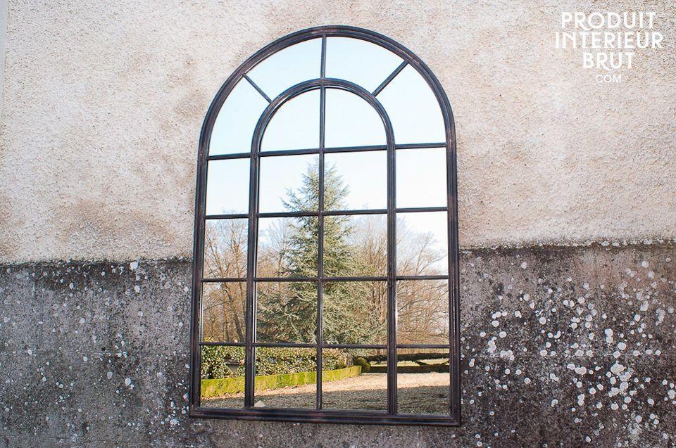 Specchio Orangery