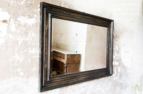 Specchio Sigara