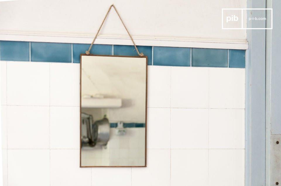 Specchio Solliès-Pont