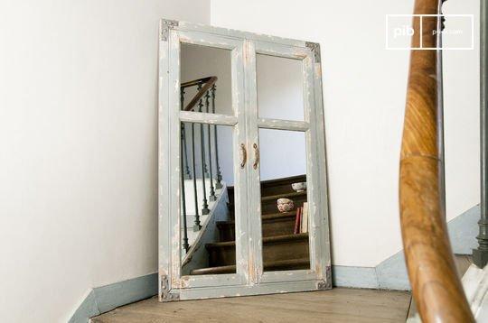 Specchio Sweet Window
