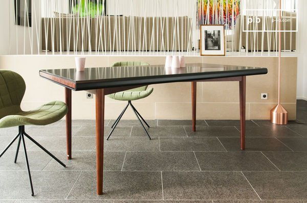 Table Nordby