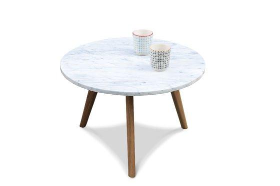 Tavolino Briët Foto ritagliata