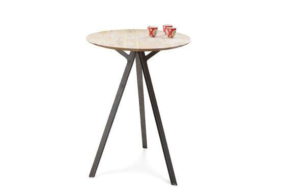 Tavolino da Bar Jetson Foto ritagliata
